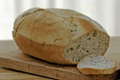 glutenvrij-brood