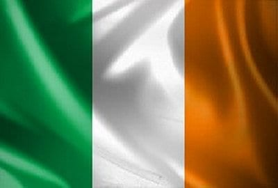 De Ierse keuken