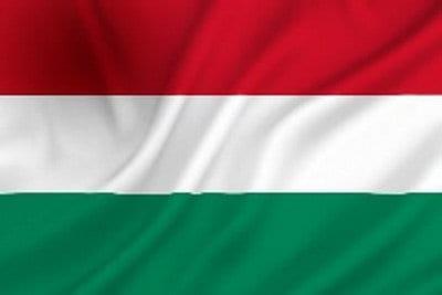 De Hongaarse keuken