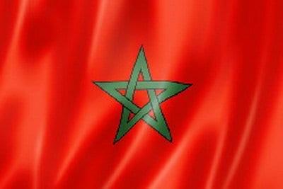 Marokaanse keuken