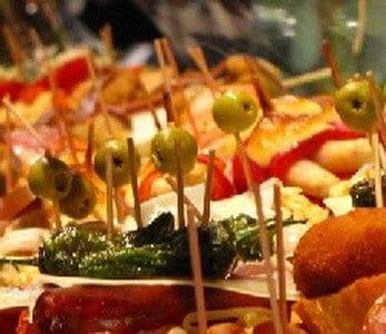 Mediterraanse keuken