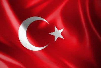 Turkse keuken