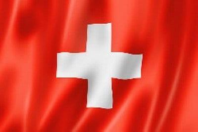 Zwitserse keuken