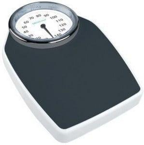 Weight watchers waardig