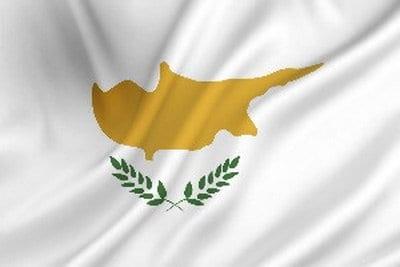 De Cypriotische keuken