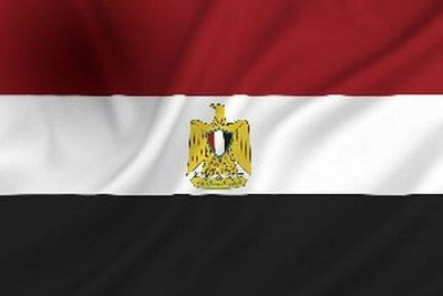 De Egyptische keuken