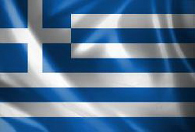 De-Griekse-keuken