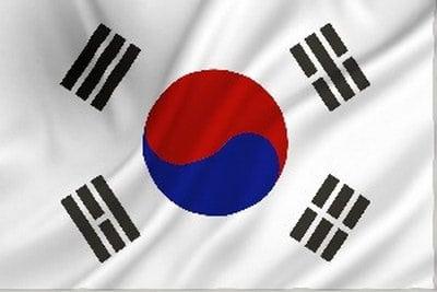 De Koreaanse keuken