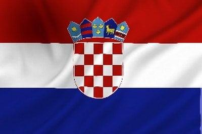 De Kroatische keuken