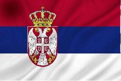 De Servische keuken