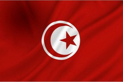 De Tunesische keuken