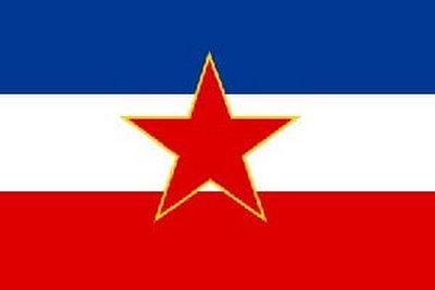 De Yugoslavische keuken