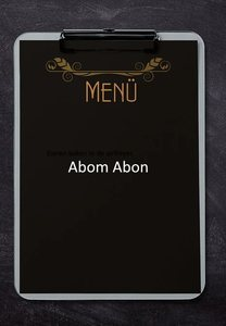 Abom Abon