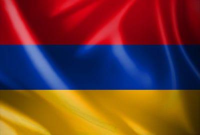 De Armeense keuken