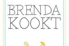 Brenda Kookt