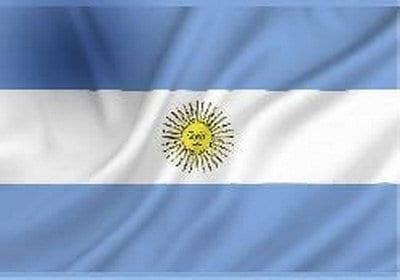 De Argentijnse keuken