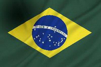 De-Braziliaanse-keuken