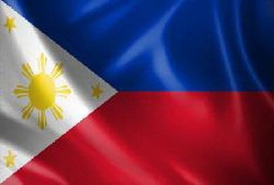 De-Filipiijnse-keuken