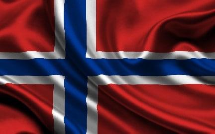 De Noorse keuken