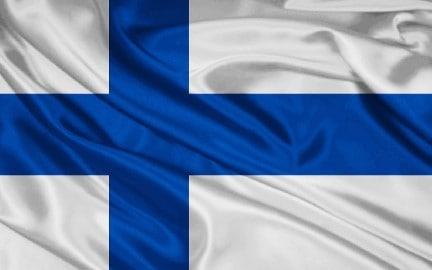 De Finsche keuken