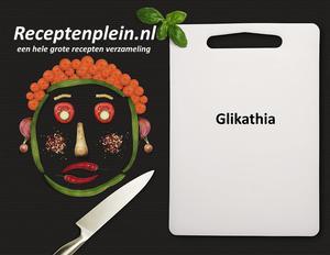Glikathia