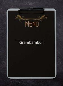 Grambambuli