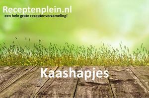 Kaashapjes