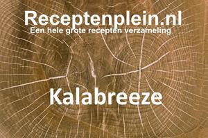 Kalabreeze