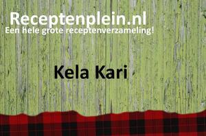 Kela Kari