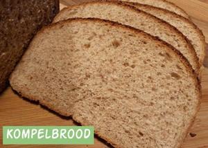 Kompelbrood