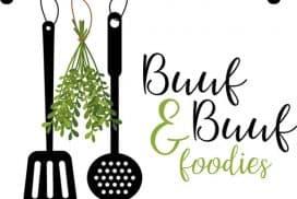 Buuf & Buuf foodies