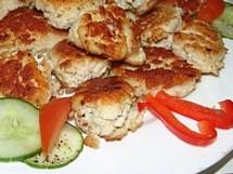 Kipkebab