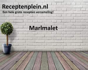 Marlmalet