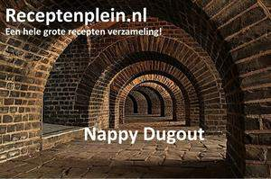 Nappy Dugout