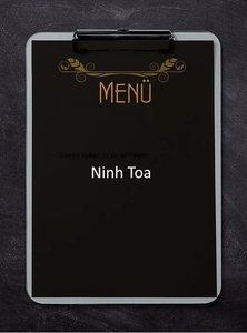 Ninh Toa