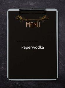 Peperwodka