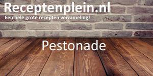 Pestonade