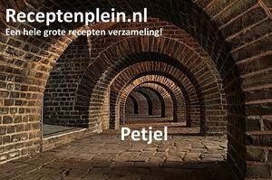 Petjel