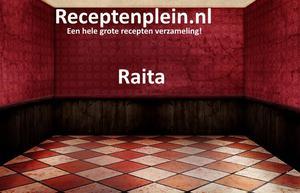 Raita1