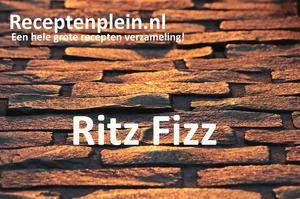 Ritz Fizz