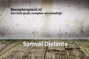 Samval Djelanta