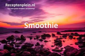 Smoothie 01