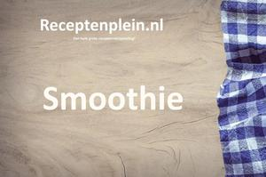 Smoothie 10
