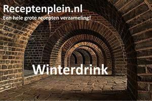Winterdrink