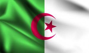 De Algerijnse keuken