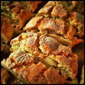 biscotti-