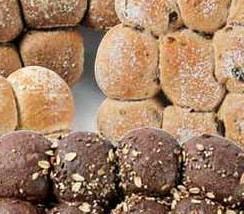 Afbreekpaasbrood