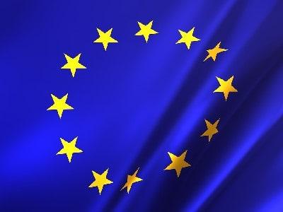 De Europese keuken