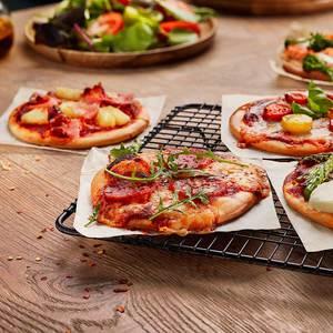 mini-pizza-pepperoni