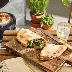 calzone-spinazie-chorizo